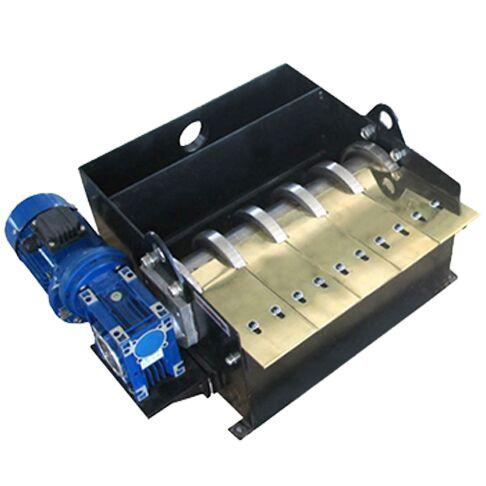 磁性分离机(梳齿型II)