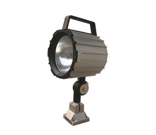 JL50C卤钨泡/LED工作灯