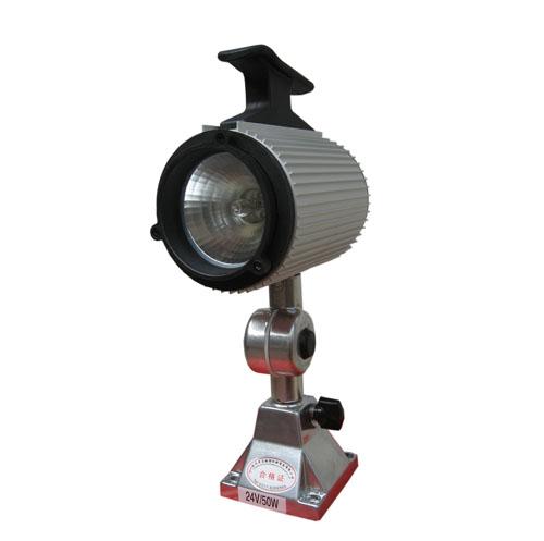 JL40A卤钨泡/LED工作灯