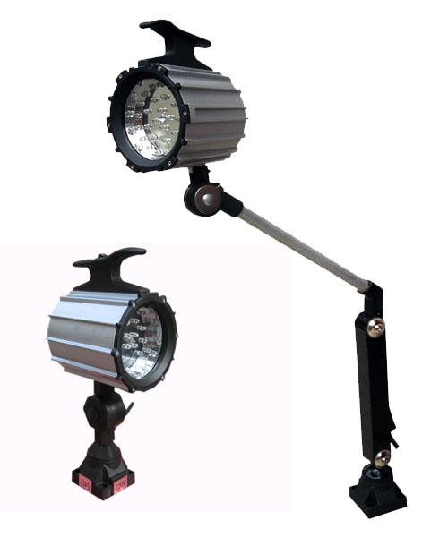 LED-1C.2C系列工作灯