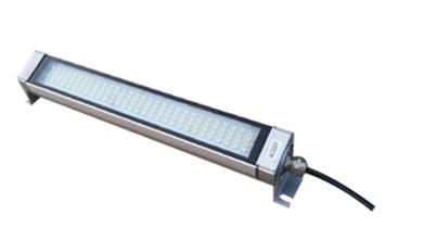 LED37CA.37CB系列防水荧光工作灯